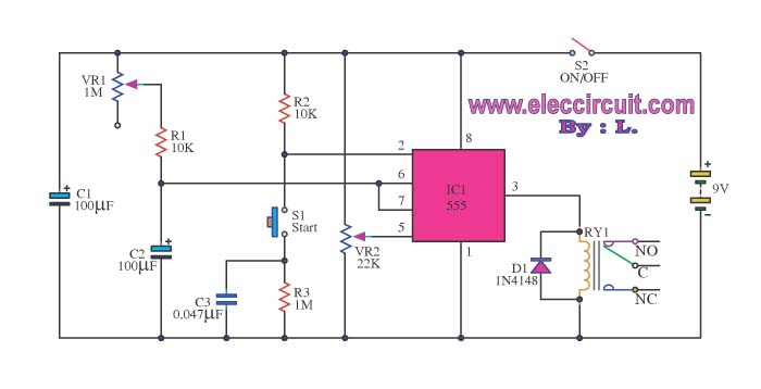 Outstanding Electronic Circuit Waheed Attari Wiring Database Numdin4X4Andersnl